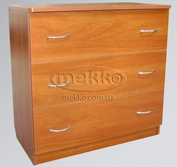Комод-2 (392х734х720мм) РТВ мебель  Боярка