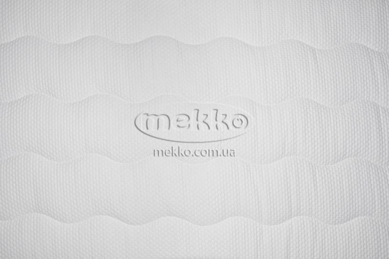 Матрас Highfoam Noble Leaf Minto  Боярка-5
